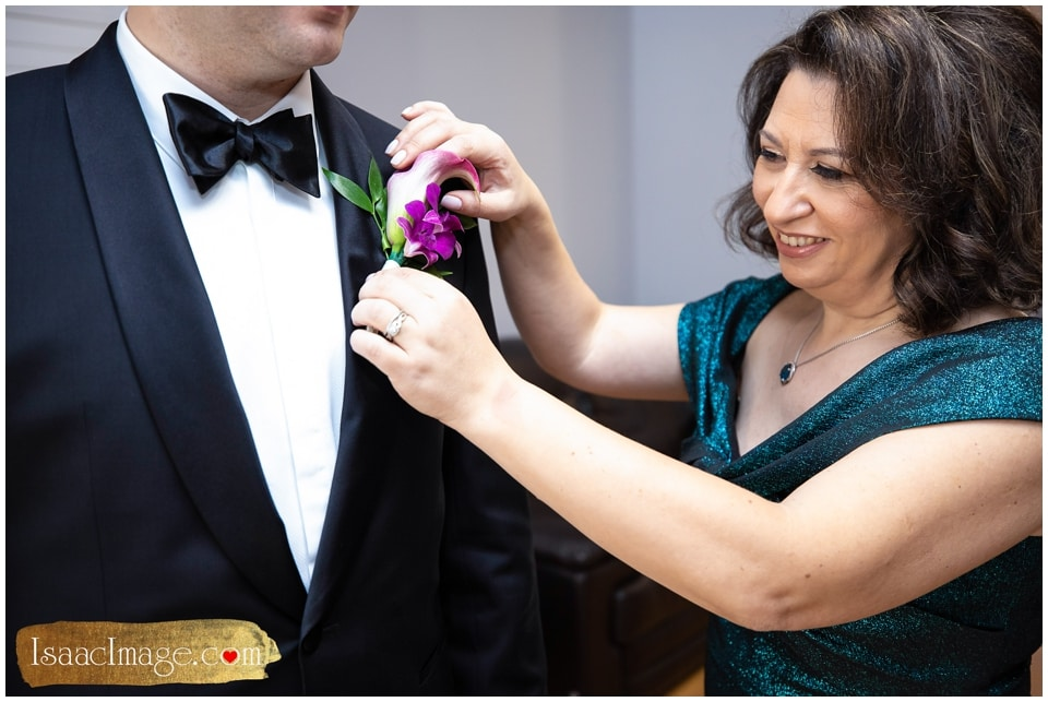Venetian banquet hall Wedding Kat and Vitaly_4209.jpg