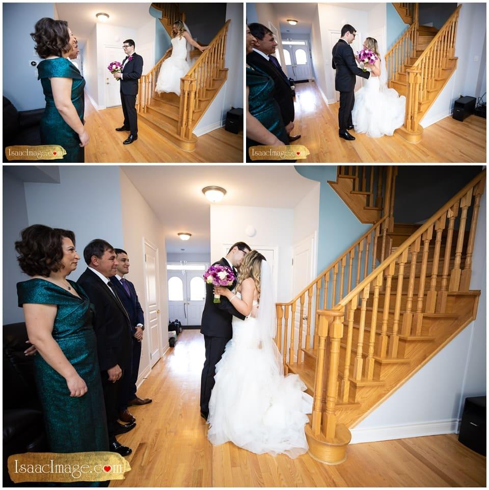 Venetian banquet hall Wedding Kat and Vitaly_4210.jpg