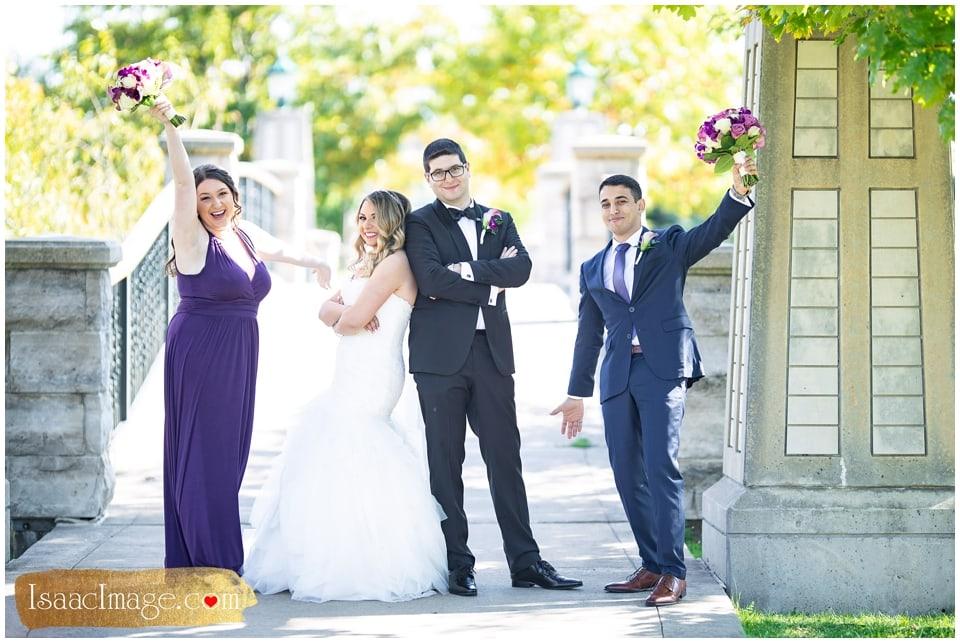 Venetian banquet hall Wedding Kat and Vitaly_4226.jpg