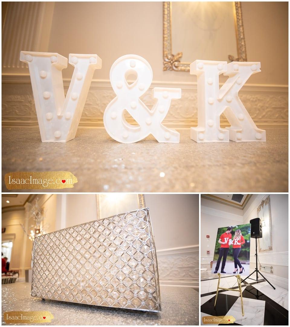 Venetian banquet hall Wedding Kat and Vitaly_4242.jpg