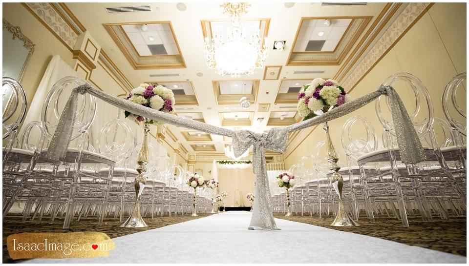Venetian banquet hall Wedding Kat and Vitaly_4243.jpg