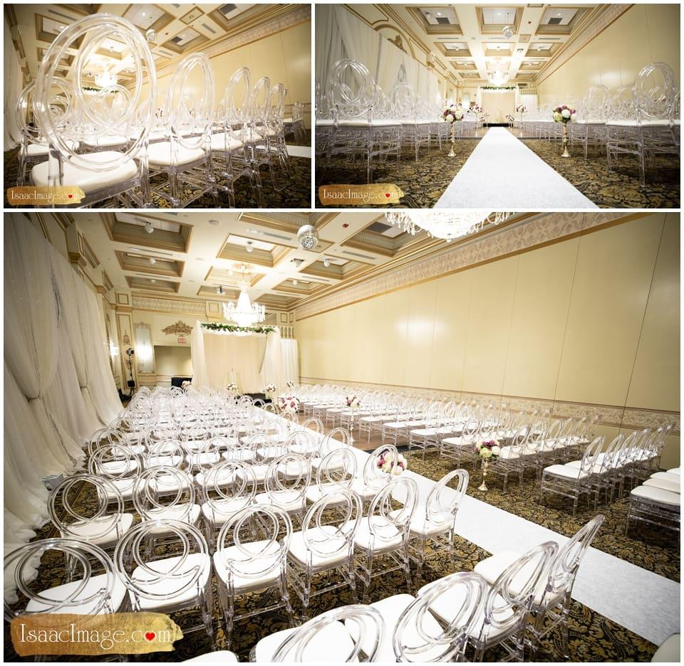 Venetian banquet hall Wedding Kat and Vitaly_4245.jpg