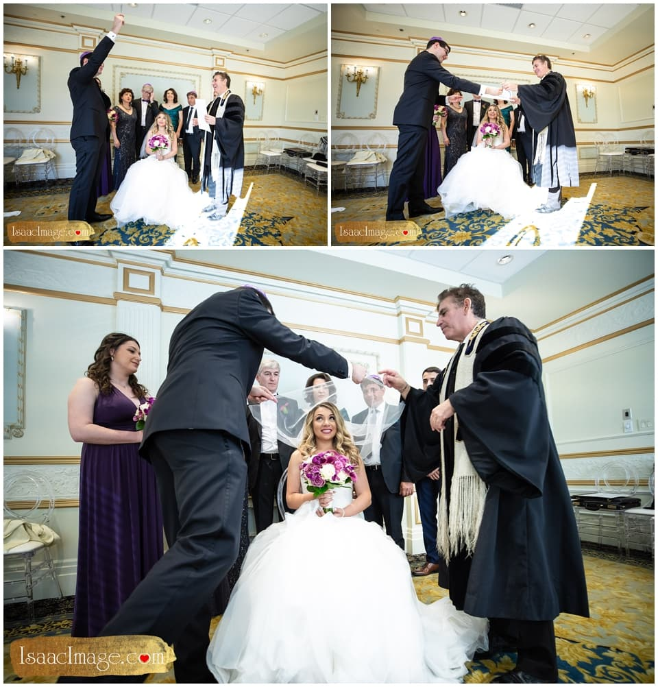 Venetian banquet hall Wedding Kat and Vitaly_4256.jpg