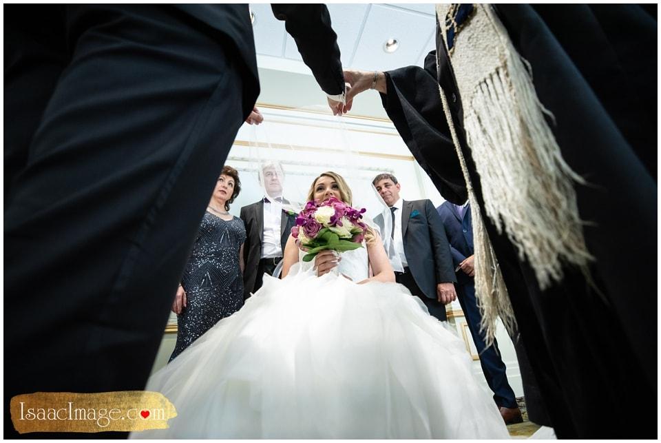 Venetian banquet hall Wedding Kat and Vitaly_4257.jpg