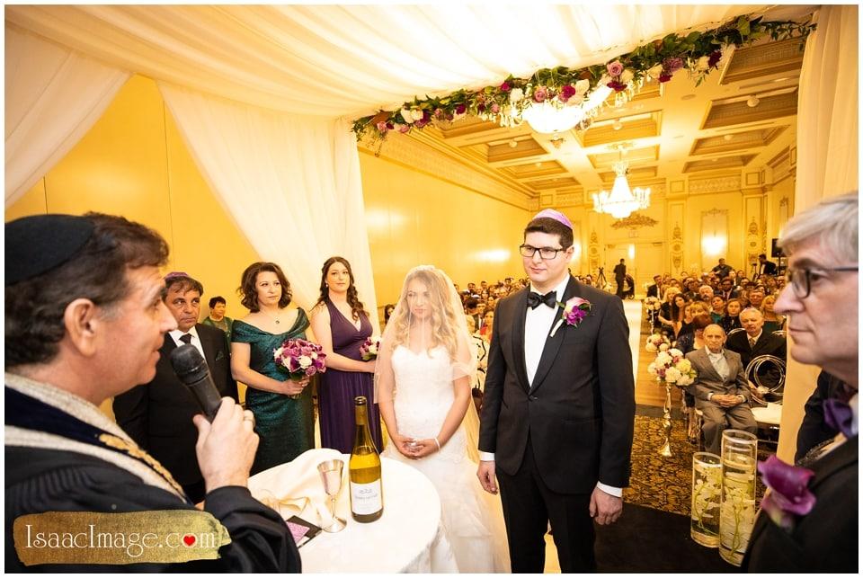 Venetian banquet hall Wedding Kat and Vitaly_4268.jpg