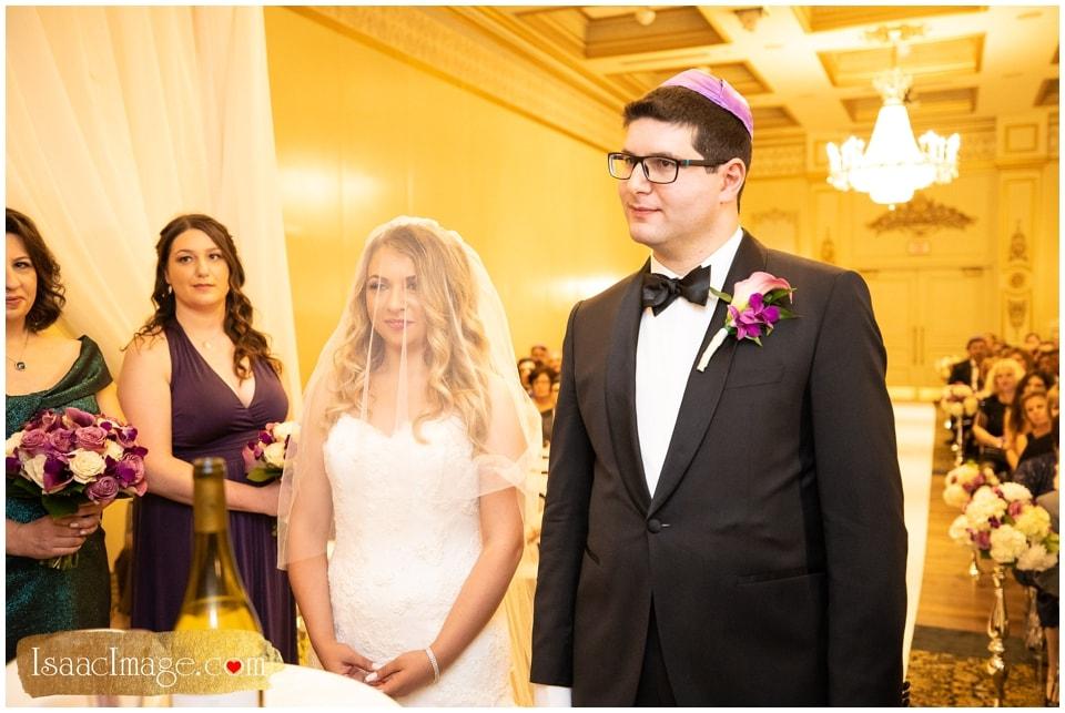 Venetian banquet hall Wedding Kat and Vitaly_4269.jpg