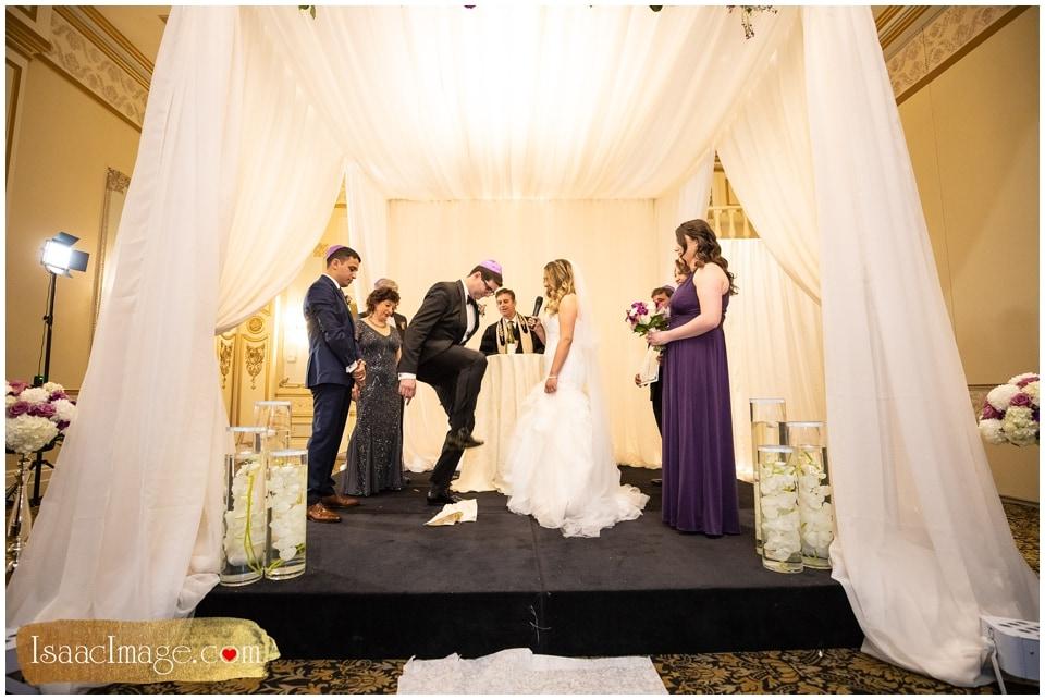 Venetian banquet hall Wedding Kat and Vitaly_4272.jpg