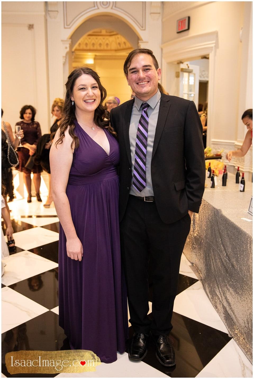 Venetian banquet hall Wedding Kat and Vitaly_4284.jpg