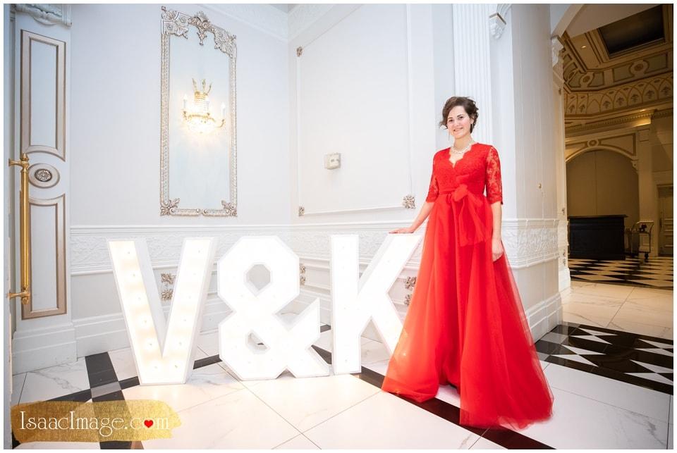 Venetian banquet hall Wedding Kat and Vitaly_4285.jpg