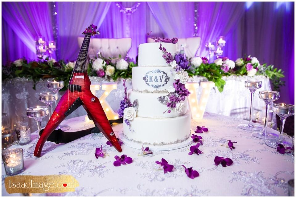 Venetian banquet hall Wedding Kat and Vitaly_4287.jpg