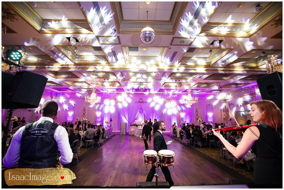 Venetian banquet hall Wedding Kat and Vitaly_4291.jpg