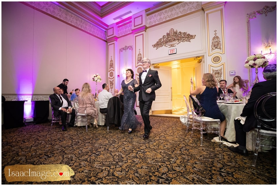 Venetian banquet hall Wedding Kat and Vitaly_4294.jpg