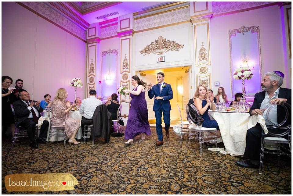 Venetian banquet hall Wedding Kat and Vitaly_4296.jpg