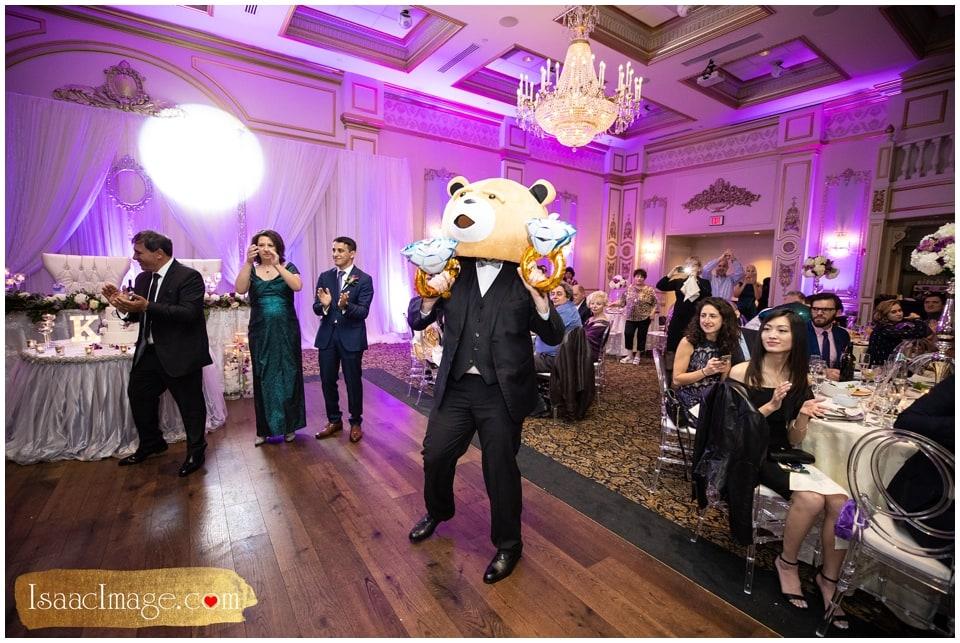 Venetian banquet hall Wedding Kat and Vitaly_4298.jpg