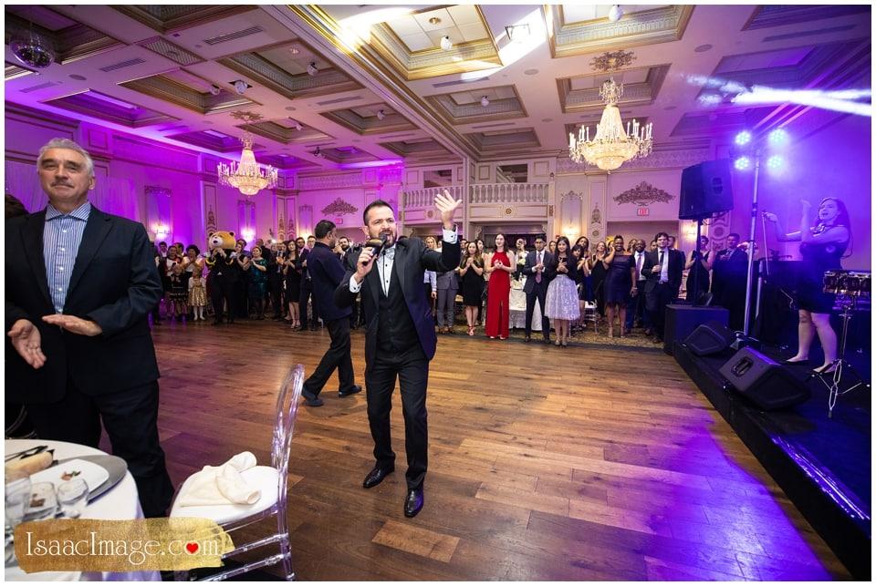 Venetian banquet hall Wedding Kat and Vitaly_4299.jpg