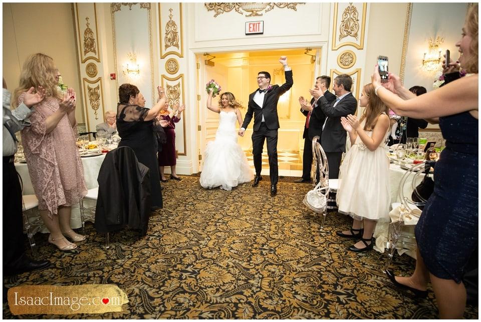 Venetian banquet hall Wedding Kat and Vitaly_4301.jpg