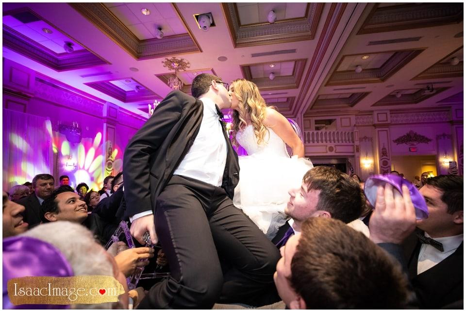 Venetian banquet hall Wedding Kat and Vitaly_4306.jpg