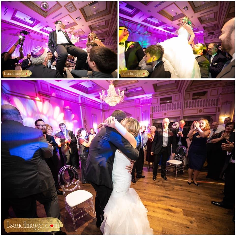 Venetian banquet hall Wedding Kat and Vitaly_4307.jpg