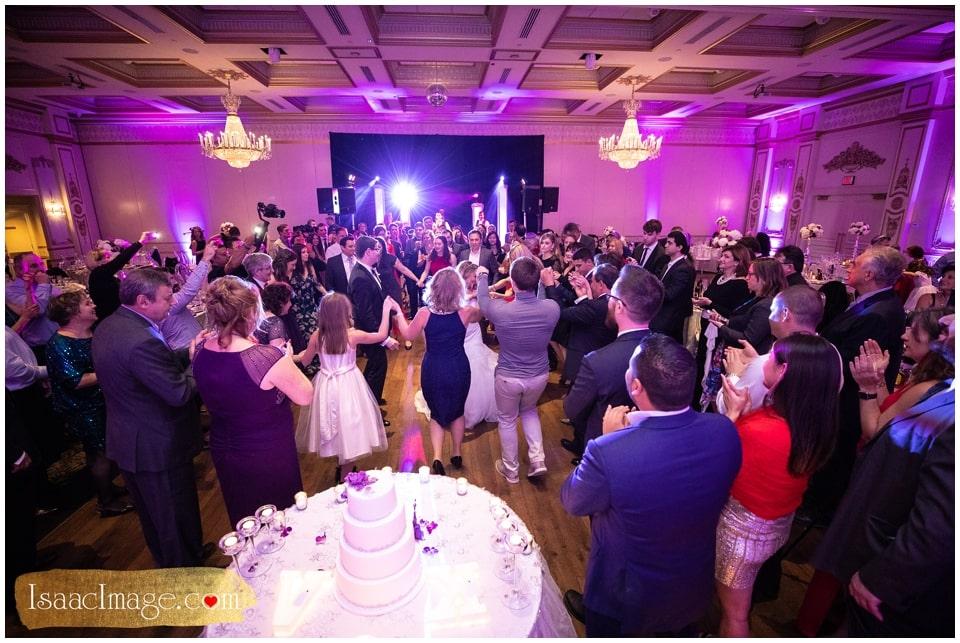 Venetian banquet hall Wedding Kat and Vitaly_4308.jpg