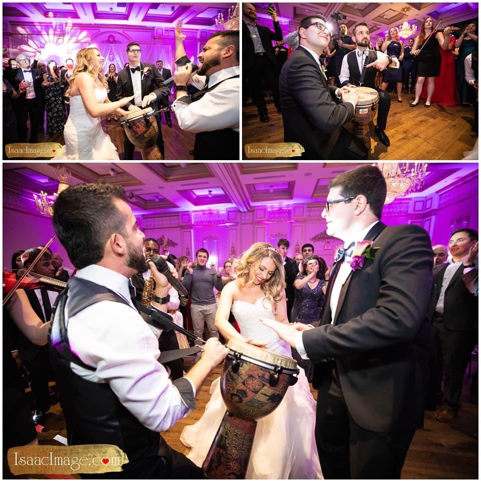 Venetian banquet hall Wedding Kat and Vitaly_4310.jpg
