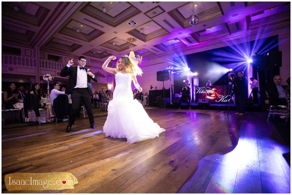 Venetian banquet hall Wedding Kat and Vitaly_4324.jpg