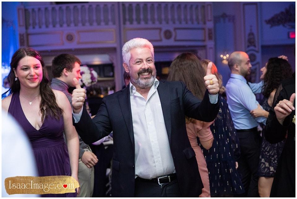 Venetian banquet hall Wedding Kat and Vitaly_4348.jpg
