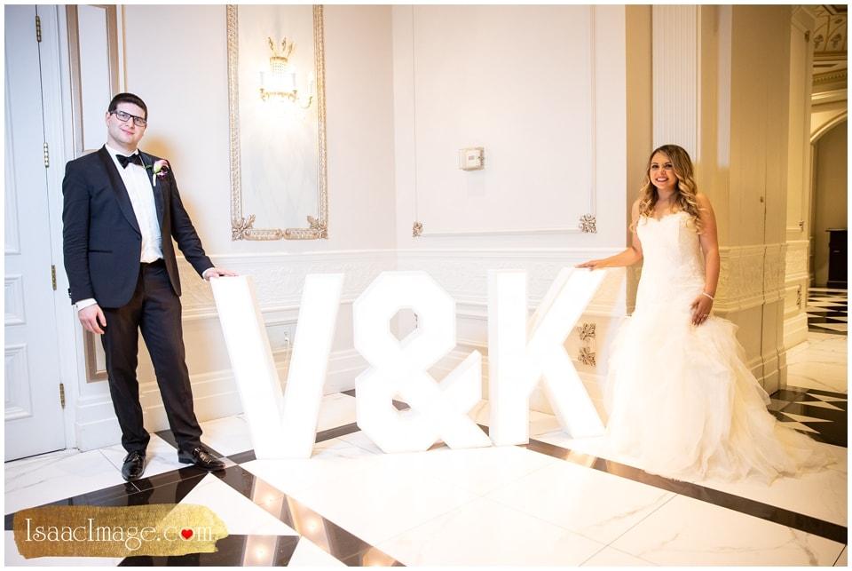 Venetian banquet hall Wedding Kat and Vitaly_4352.jpg