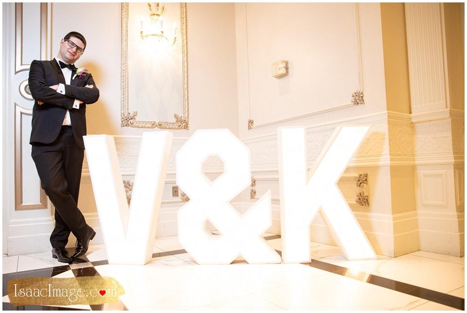 Venetian banquet hall Wedding Kat and Vitaly_4356.jpg