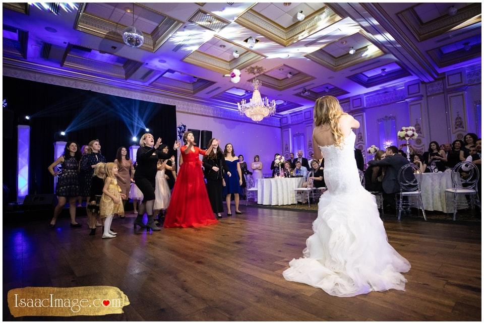 Venetian banquet hall Wedding Kat and Vitaly_4359.jpg