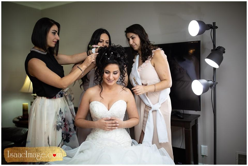 Toronto Trillium Park Wedding Stevo and Sabina_4514.jpg