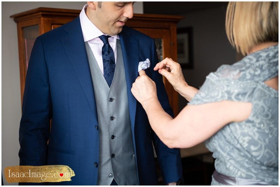 Toronto Trillium Park Wedding Stevo and Sabina_4550.jpg