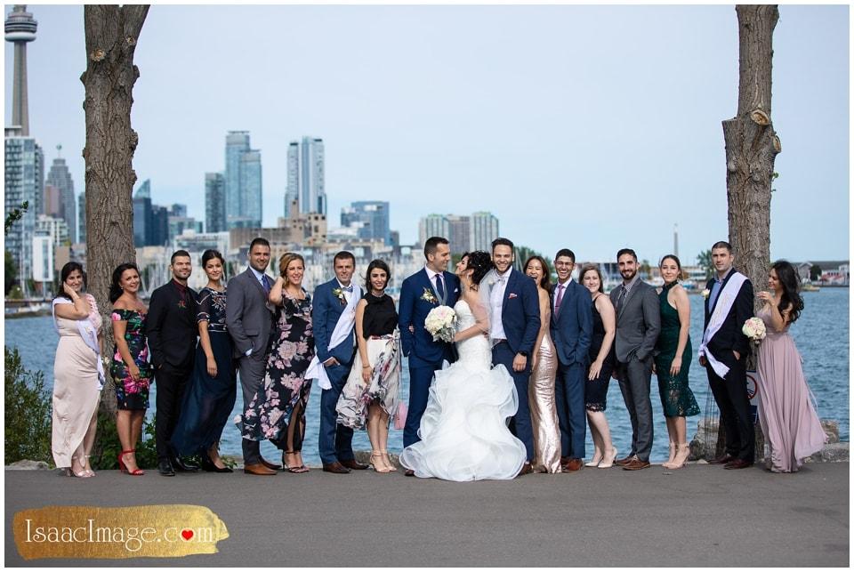 Toronto Trillium Park Wedding Stevo and Sabina_4610.jpg