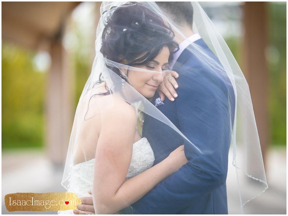 Toronto Trillium Park Wedding Stevo and Sabina_4618.jpg
