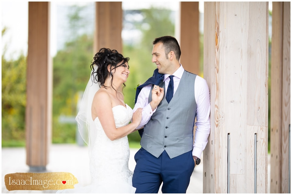 Toronto Trillium Park Wedding Stevo and Sabina_4620.jpg