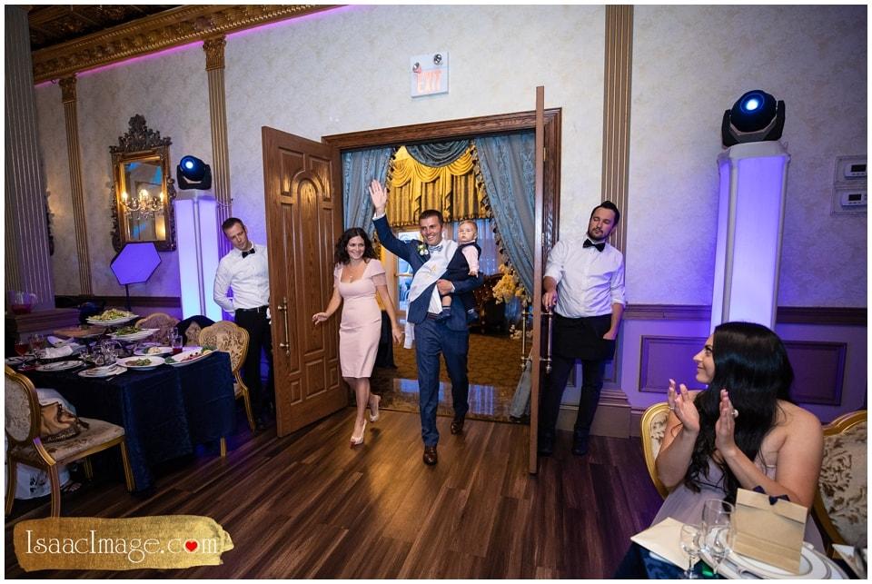 Toronto Trillium Park Wedding Stevo and Sabina_4632.jpg