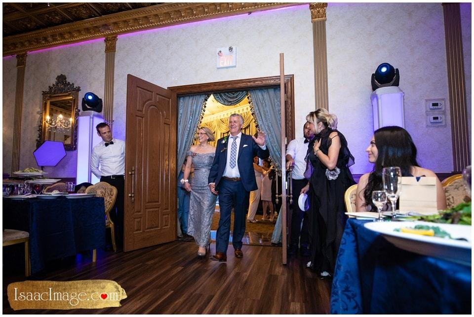 Toronto Trillium Park Wedding Stevo and Sabina_4635.jpg