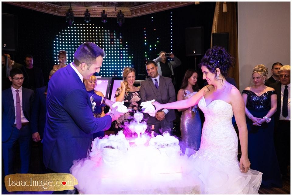 Toronto Trillium Park Wedding Stevo and Sabina_4642.jpg