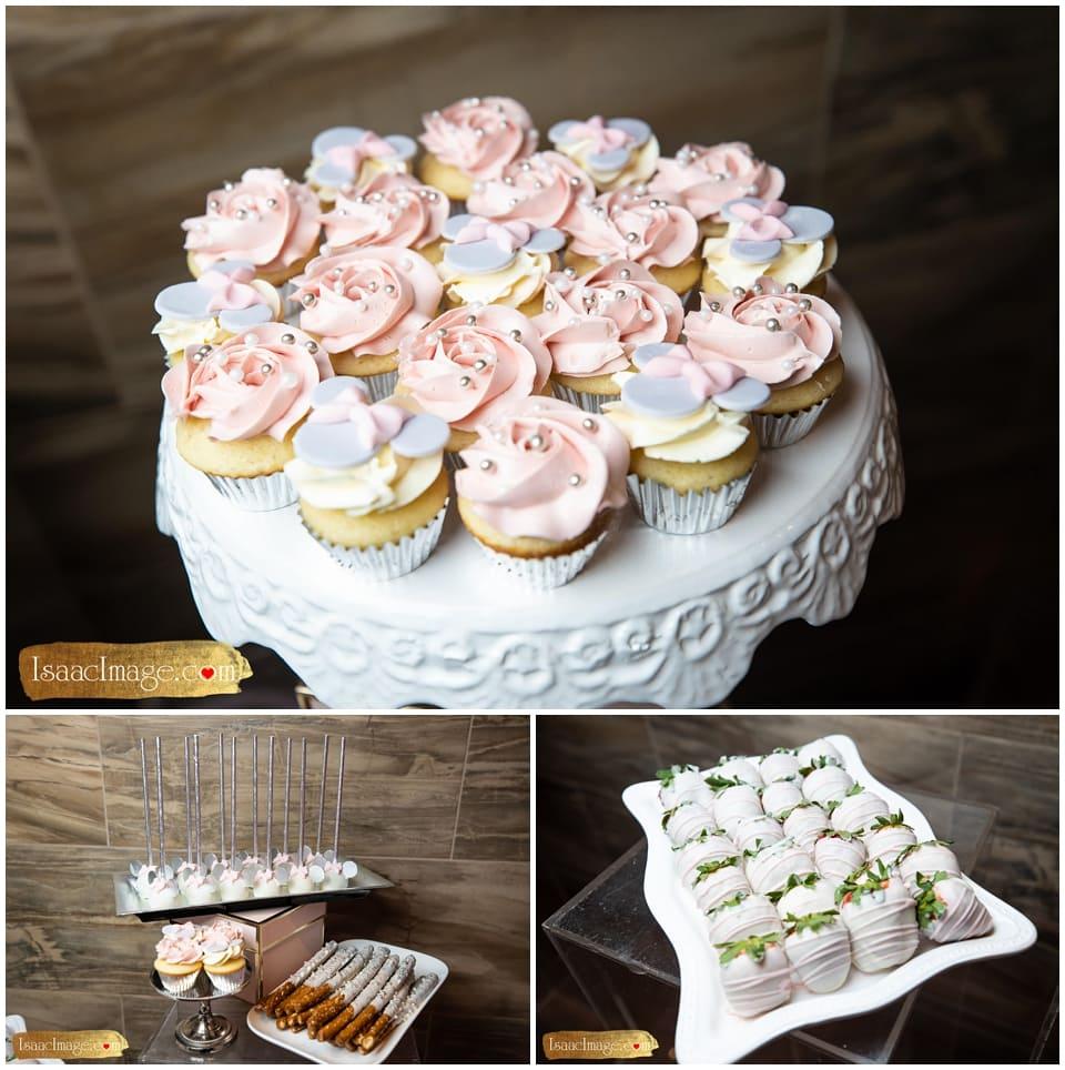 Jannelle First Birthday Party_5478.jpg
