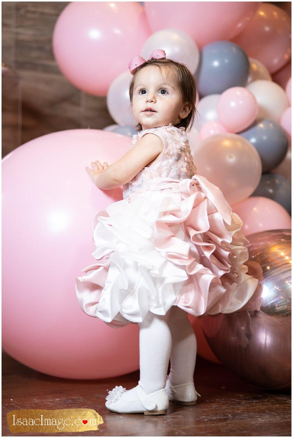 Jannelle First Birthday Party_5508.jpg
