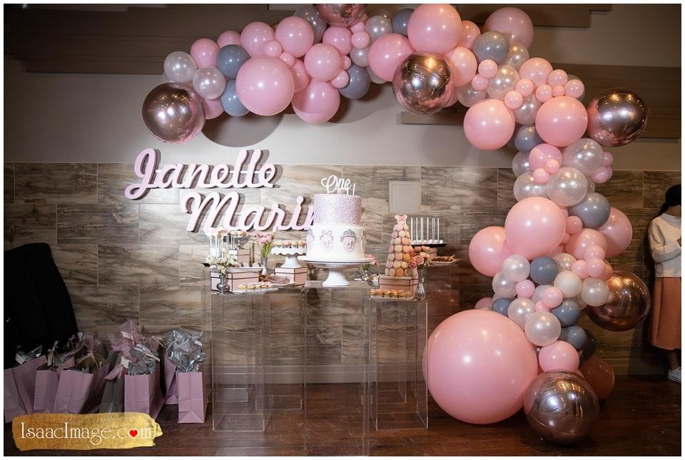 Jannelle First Birthday Party_5514.jpg