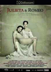 Julieta & Romeo