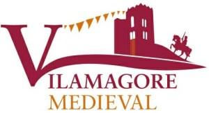 Vilamagore Medieval @ Sant Pere de Vilamajor | Sant Pere de Vilamajor | Catalunya | Espanya