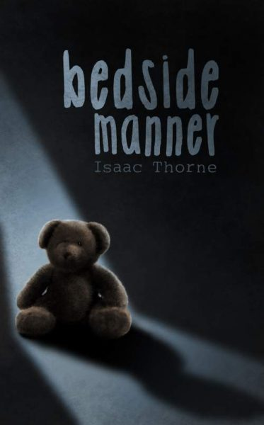 Free Kindle Edition of Bedside Manner
