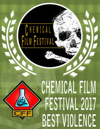 BEST VIOLENCE 2017 CHEMICAL FILM FESTIVAL