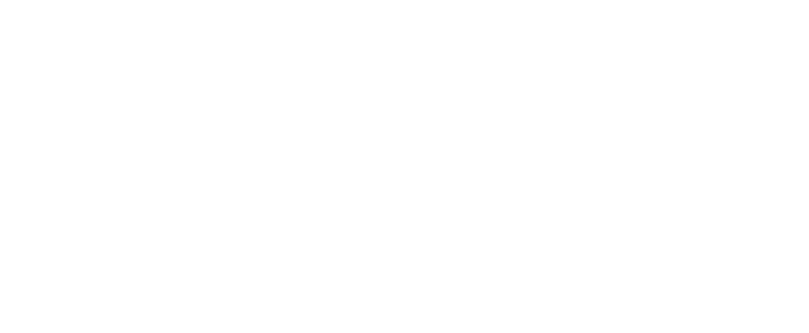 Shiver International Film Festival