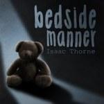 Bedside Manner