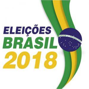 Eleições-Brasil-2018