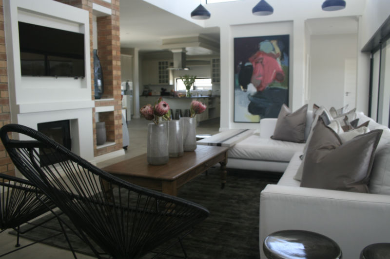 beautifully decorated living rooms affordable room decorations home by isabelina interior designer to be ...