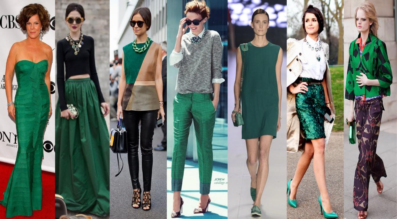 fiorentino_moda_tendencia_cores_verao_2014-07
