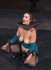 BDSM Bilder BDSM Bild 7